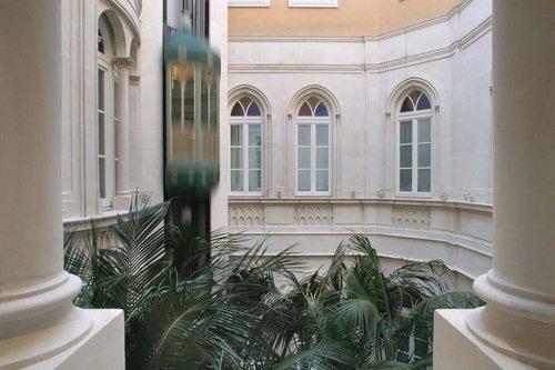 Горящий тур в Grand Hotel Ortigia 5☆ Италия, о. Сицилия