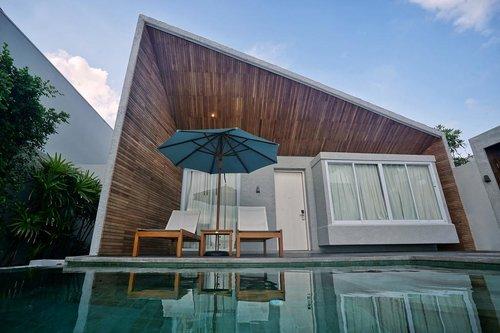Тур в Celes Beachfront Resort 4☆ Таїланд, о. Самуї