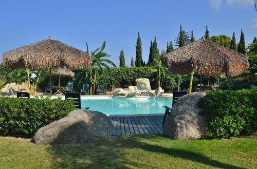 Тур в L' Arcobaleno Resort 3☆ Италия, Калабрия