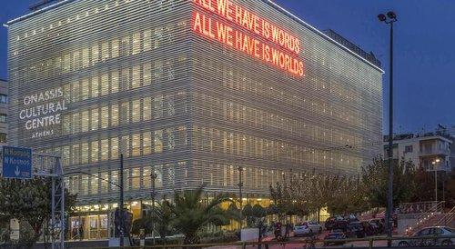 Тур в Athens Avenue Hotel 4☆ Греція, Афіни