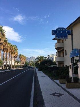 Тур в Baia Di Naxos 3☆ Италия, о. Сицилия