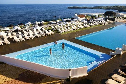 Тур в Mr & Mrs White Crete Lounge Resort & Spa 5☆ Греция, о. Крит – Ханья