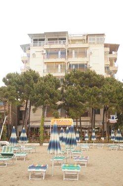 Горящий тур в Espana Aparthotel 3☆ Албания, Дуррес
