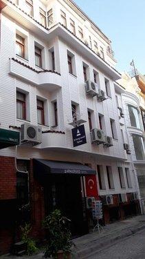 Тур в Armagrandi Spina Hotel 4☆ Туреччина, Стамбул