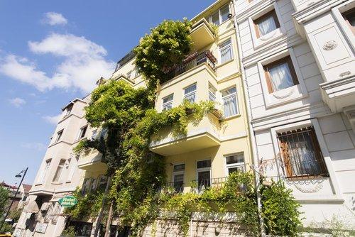 Гарячий тур в Sultan's Inn 3☆ Туреччина, Стамбул
