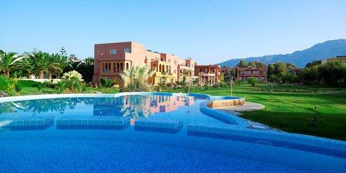 Тур в Orpheas Resort 4☆ Греція, о. Крит - Ханья