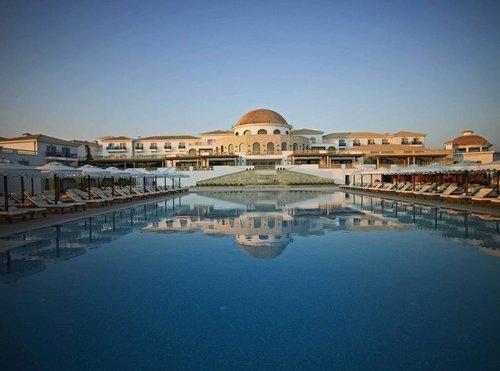 Тур в Mitsis Laguna Resort & Spa 5☆ Греція, о. Крит - Іракліон