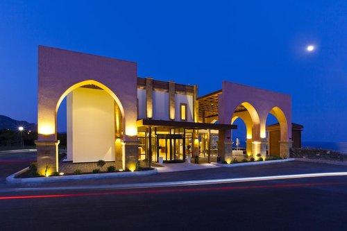Тур в Boutique 5 Hotel & Spa 5☆ Греция, о. Родос