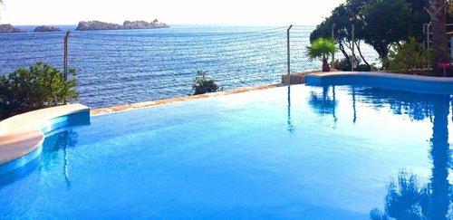 Тур в Royal Princess Hotel 5☆ Хорватія, Дубровник