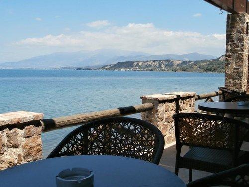 Тур в Castella Beach 2☆ Греція, Пелопоннес