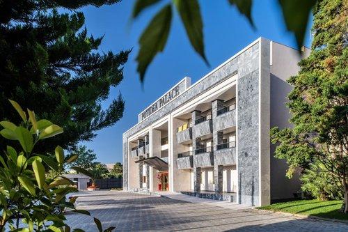 Тур в Potidea Palace Hotel 4☆ Греция, Халкидики – Кассандра