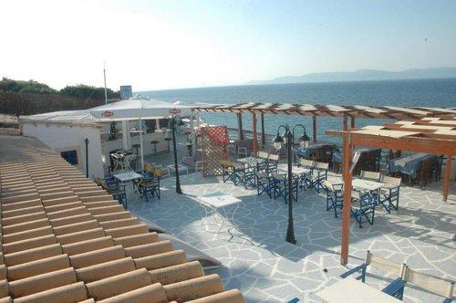 Тур в Koralli Beach Hotel 3☆ Греция, Пелопоннес