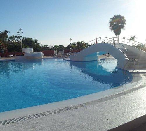 Тур в Laguna Park 2 2☆ Испания, о. Тенерифе (Канары)
