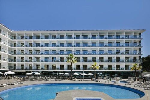Тур в Best San Diego 4☆ Испания, Коста Дорада