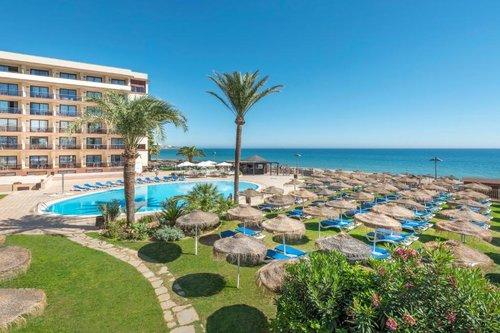 Тур в VIK Gran Hotel Costa del Sol 4☆ Іспанія, Коста Дель Соль