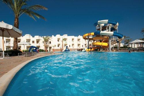 Тур в Sharm Resort Hotel 4☆ Египет, Шарм эль Шейх