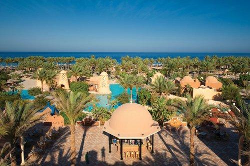 Тур в The Grand Makadi 5☆ Египет, Макади Бей