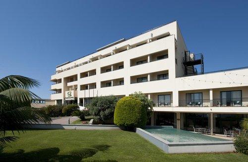 Тур в Madeira Panoramico Hotel 4☆ Португалія, о. Мадейра