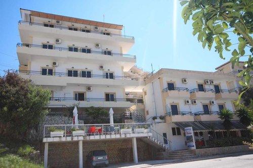 Тур в Vola Hotel 3☆ Албания, Саранда