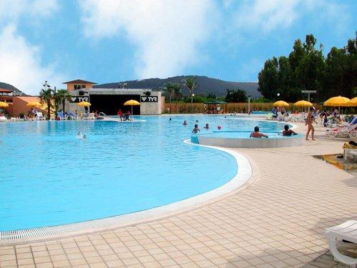 Тур в Pizzo Calabro Resort 4☆ Италия, Калабрия