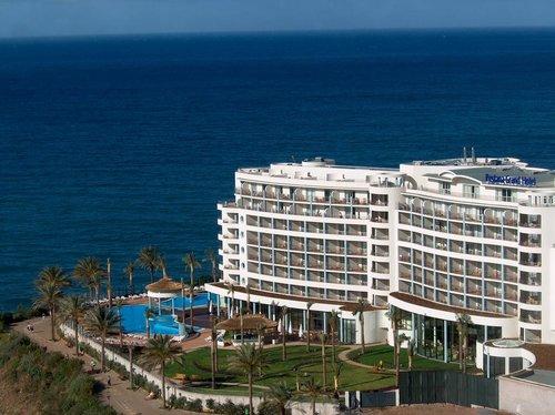 Тур в Pestana Grand Premium Ocean Resort 5☆ Португалія, о. Мадейра