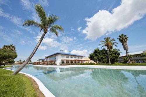 Тур в Caribe Resort 4☆ Испания, Коста Дорада