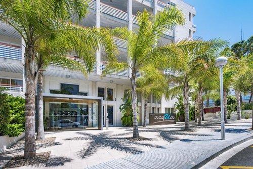 Тур в Acqua Hotel 4☆ Испания, Коста Дорада