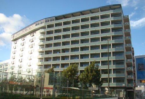 Тур в Roma Hotel 3☆ Португалия, Лиссабон