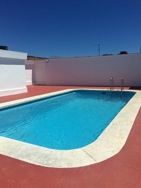 Тур в AR Dalia Apartamentos 3☆ Испания, Коста Брава