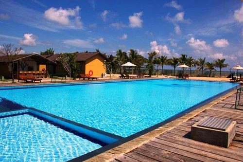 Тур в Amethyst Resort 4☆ Шри-Ланка, Пасикуда