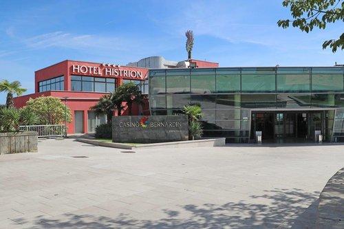 Гарячий тур в Histrion Hotel 4☆ Словенія, Порторож