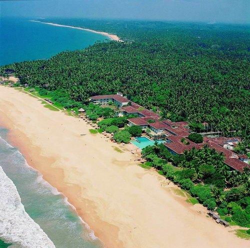 Тур в Heritance Ahungalla 5☆ Шрі-Ланка, Ахунгалла