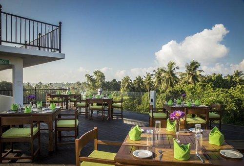 Горящий тур в Arena Hotel 3☆ Шри-Ланка, Берувела