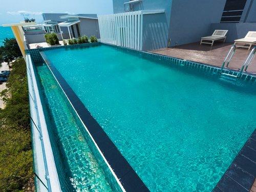 Горящий тур в D@Sea Hotel 3☆ Таиланд, Паттайя