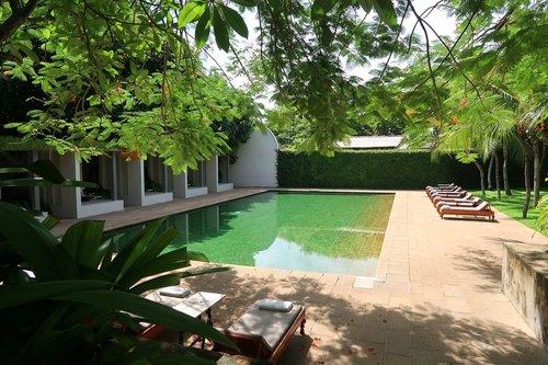 Гарячий тур в Amangalla 5☆ Шрі-Ланка, Галле