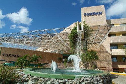 Горящий тур в Be Live Experience Tuxpan Hotel 4☆ Куба, Варадеро