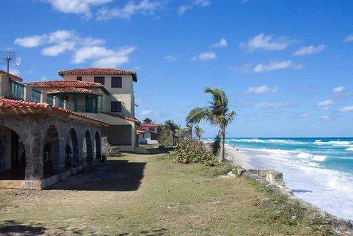Горящий тур в Club Karey Hotel 3☆ Куба, Варадеро