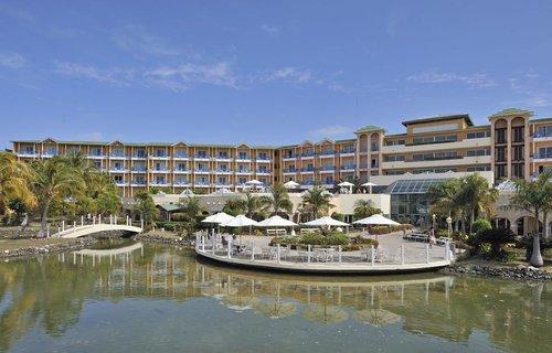 Тур в Melia las Antillas Hotel 4☆ Куба, Варадеро