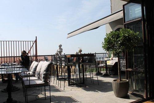 Тур в Mr Cas Hotels 4☆ Туреччина, Стамбул