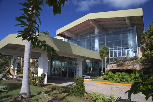 Гарячий тур в Starfish Varadero 3☆ Куба, Варадеро