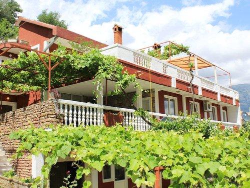 Тур в Aleksa Villa 2☆ Чорногорія, Будва