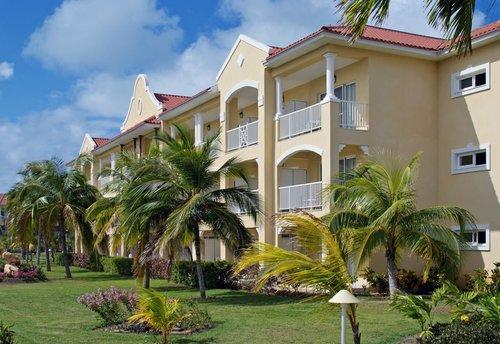 Тур в Paradisus Princesa Del Mar Resort & Spa 5☆ Куба, Варадеро