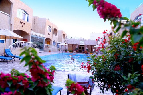 Тур в Verona Resort Sharjah 2☆ ОАЭ, Шарджа
