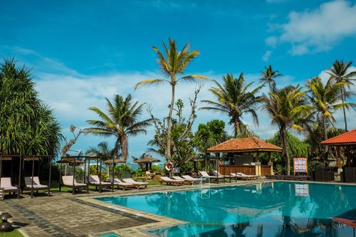 Гарячий тур в Insight Resort 4☆ Шрі-Ланка, Галле