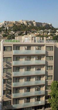 Тур в Plaka Hotel 3☆ Греція, Афіни