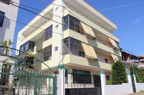 Гарячий тур в Haka Guest House 3☆ Албанія, Дуррес