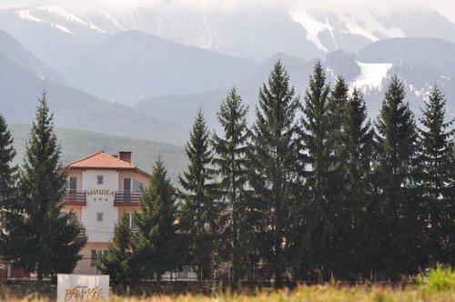 Тур в Michel Hotel 3☆ Болгария, Банско
