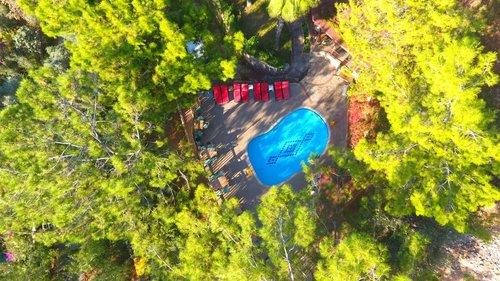 Тур в Symbola Oludeniz Beach Hotel 3☆ Турция, Фетхие