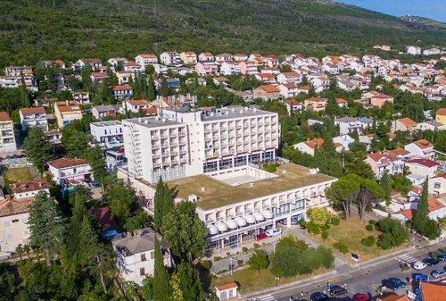 Горящий тур в Katarina Hotel 4☆ Хорватия, Сельце