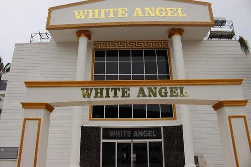 Тур в Dionisus Hotel (White Angel) 3☆ Турция, Белек
